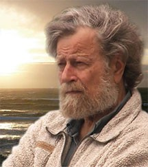 The Music of Morten Lauridsen
